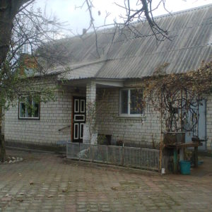 kamennue_potoki_0328