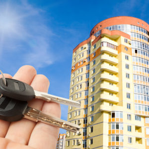 Как купить квартиру в Кременчуге и не обжечься
