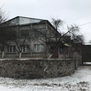 profsouzna_00023
