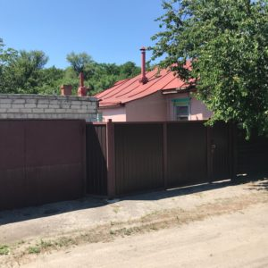 Krukov_5125