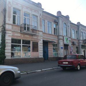 prixodko_7889