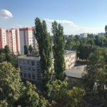 krasina_8606